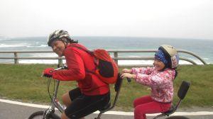 單車旅行2