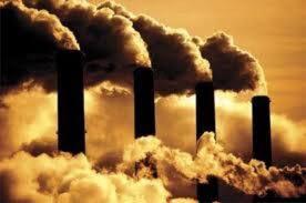 非核家園的關鍵不在電,而是錢,亦即永續執政的選舉獻金?