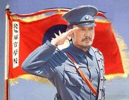 見證歷史的八百壯士,捍衛中華民國憲政體制的鐵血榮民!
